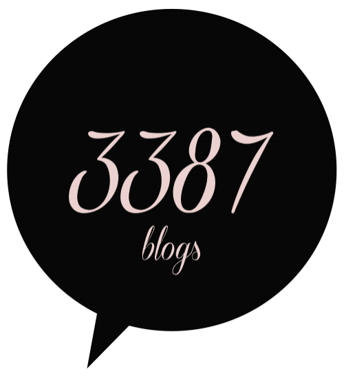 Madresfera 3387