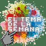 #ElTemaDeLaSemana #ETDLS8: Me arrepiento de…