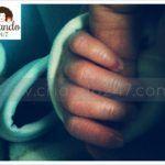 #ElTemaDeLaSemana #ETDLS7: Me gustaría cambiar. Una mirada al interior de la maternidad