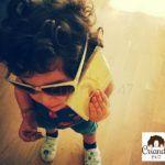 Música Infantil Divertida & Respetuosa: nuestros 4 grupos preferidos!