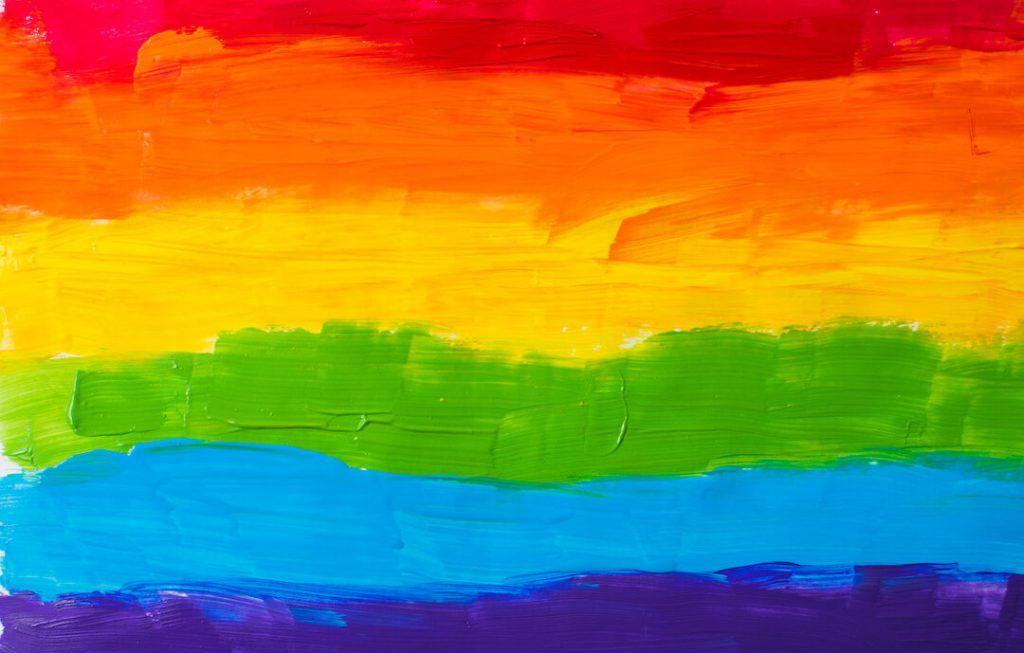 El Día del Orgullo LGTBIQ+ & nuestro modelo de crianza