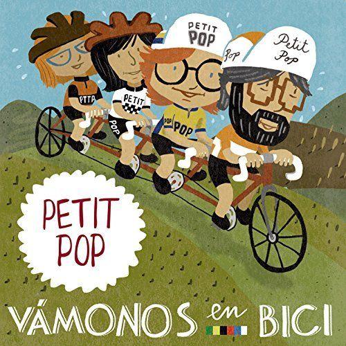 petit-pop-vamonos-en-bici