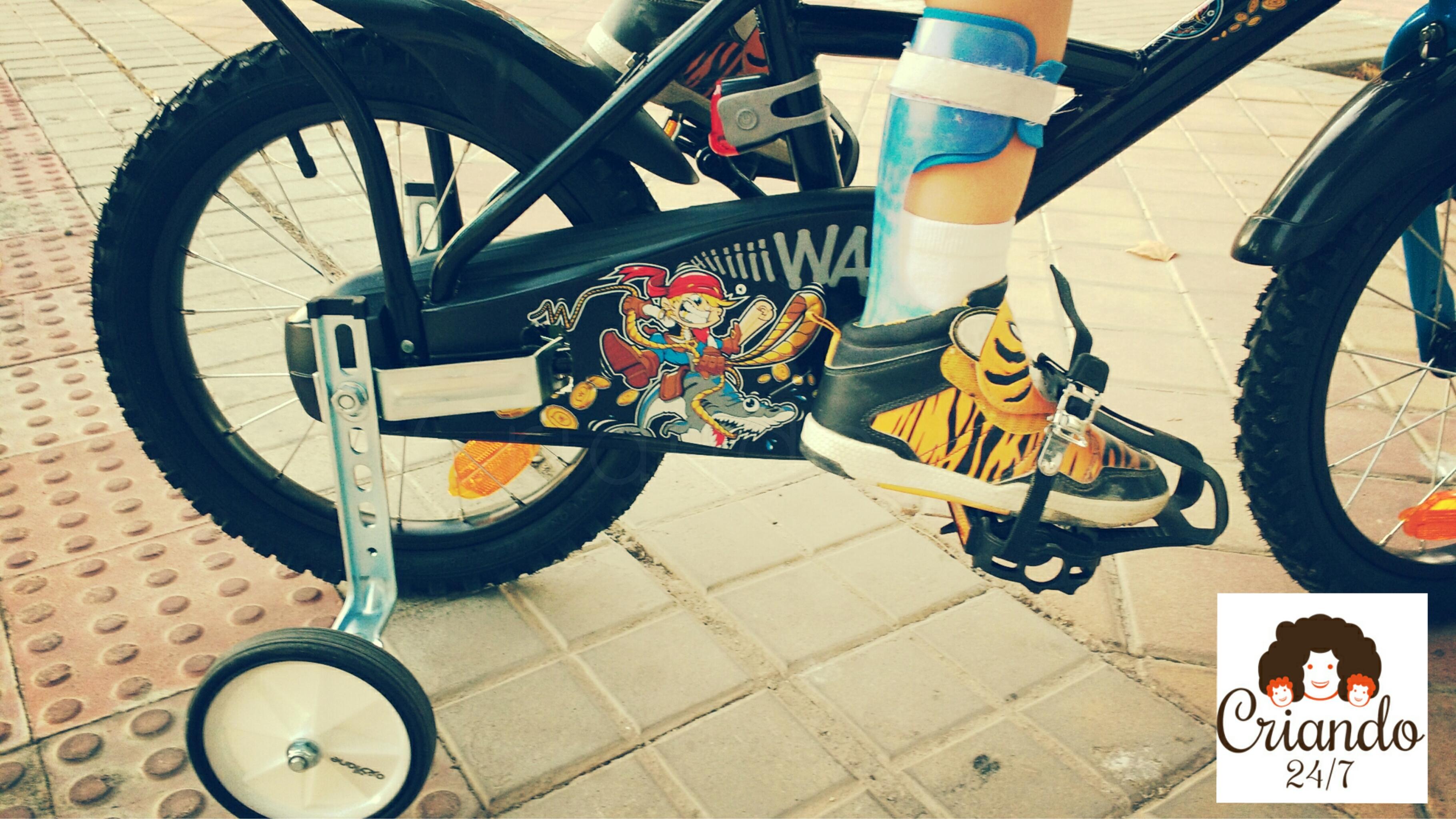 Criando247 bicicleta adaptada hemiparesia pci.jpg