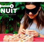 #OcioInclusivo INUIT, un juego para los sentidos