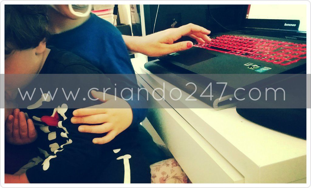 criando247-conciliacion-conciliaresvivir