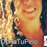 #MiercolesMudo #17 #MM Día Mundial del cáncer de mama. Dona tu pelo!