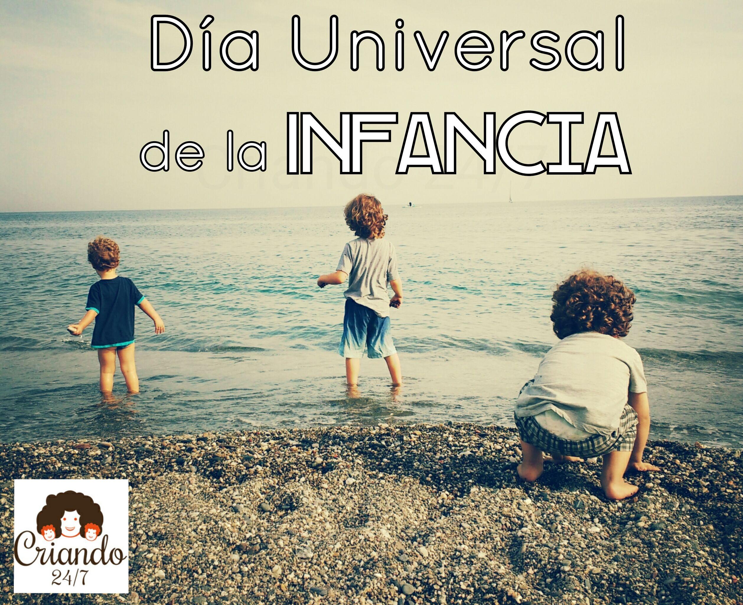 criando247-dia-universal-de-la-infancia