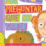 #HoyLeemos La inmigración y los derechos de los niños y las niñas