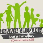 Curso #Gratis ✍Convivencia escolar para familias | Prevención #Bullying #AcosoEscolar