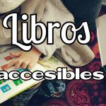 #HoyLeemos Cuentos accesibles con pictogramas: Dori y la Princesa aprende a hablar.