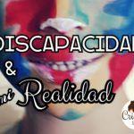 Discapacidad & Realidad