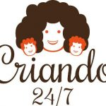 Criando 24/7 en #BuenosDiasMadresfera