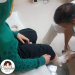 Nuevo catálogo ortoprotésico