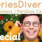 #SeriesDiversas Special