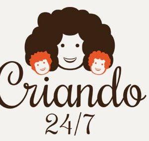 Tienda Amazon Criando 24/7