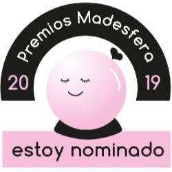 Nominados Madresfera 2019