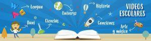 portada de Happy Learning en español