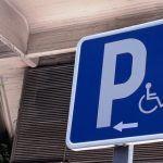 Movilidad Reducida ¿Quién puede solicitarla y cómo se valora?