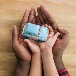 Hijo con discapacidad: Ahorro en compra de vehículos