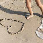 Cuidar a nuestros peques en verano: pautas y protectores solares.
