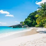 Los mejores destinos de 2020 para ir de vacaciones en familia