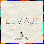 Nuestra crianza atípica en una canción: El Viaje, de Conchita.