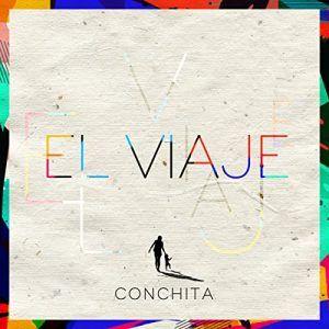 portada del single El Viaje de Conchita