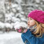 Los 5 mejores tipos de abrigos para niños