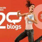 #Premios20Blogs Cuando ser finalista impulsa un cambio de mirada social