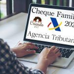 Solicita tu Cheque Familiar 2021