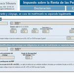 #Renta2020 Glosario, Tramos, Reducciones y Deducciones