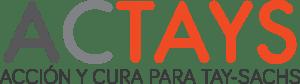 logo actays